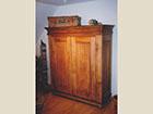 tischlermeister heiko perlowski ihr restaurator im. Black Bedroom Furniture Sets. Home Design Ideas
